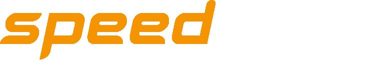Speedpack Verpackungs GmbH